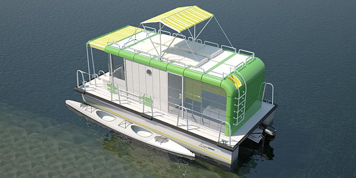 Лодки цена дома