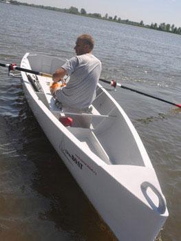 Купить быстроходную лодку